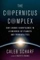 Product The Copernicus Complex