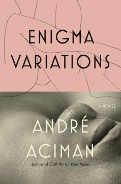 Product Enigma Variations