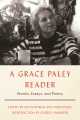 Product A Grace Paley Reader