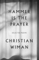 Product Hammer Is the Prayer