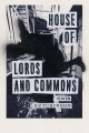Product House of Lords and Commons