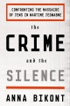 Product The Crime and the Silence