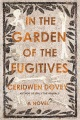Product In the Garden of the Fugitives