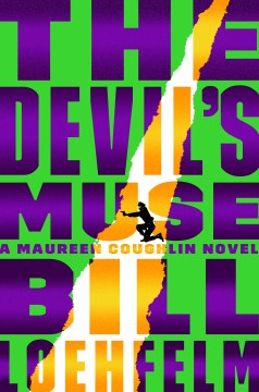 Product The Devil's Muse
