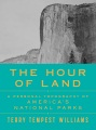 Product The Hour of Land