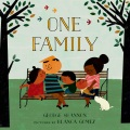 Product One Family