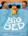 Product The Big Bed