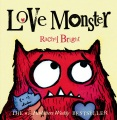 Product Love Monster
