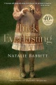 Product Tuck Everlasting