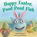 Product Happy Easter, Pout-pout Fish