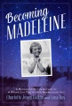 Product Becoming Madeleine L'engle