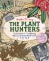 Product The Plant Hunters
