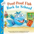 Product The Pout-Pout Fish Back to School