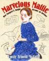 Product Marvelous Mattie