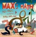 Product Max's Math
