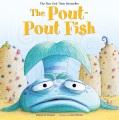 Product The Pout-Pout Fish