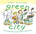 Product Green City