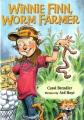 Product Winnie Finn, Worm Farmer
