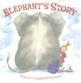 Product Elephant's Story