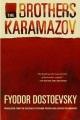 Product The Brothers Karamazov