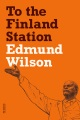 Product To the Finland Station