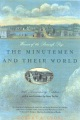 Product The Minutemen and Their World