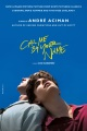 Product Call Me by Your Name: A Novel