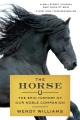 Product The Horse
