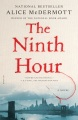 Product The Ninth Hour