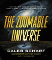 Product The Zoomable Universe