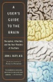 Product A User's Guide to the Brain