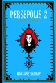 Product Persepolis 2: The Story of a Return
