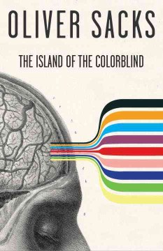 Product The Island of the Colorblind and Cycad Island: And, Cycad Island