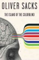 Product The Island of the Colorblind and Cycad Island