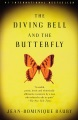 Product The Diving Bell and the Butterfly