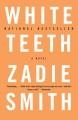 Product White Teeth