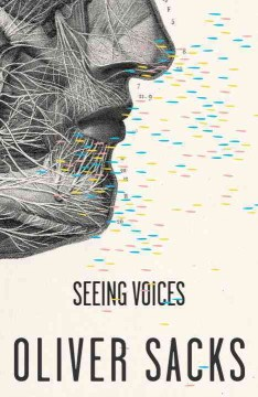 Product Seeing Voices: A Journey into the World of the Deaf