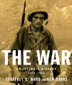 Product The War: An Intimate History, 1941-1945