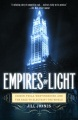 Product Empires Of Light