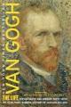 Product Van Gogh