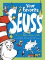 Product Your Favorite Seuss