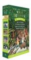 Product Magic Tree House Books 5-8