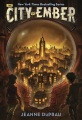 Product The City of Ember