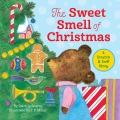 Product The Sweet Smell of Christmas