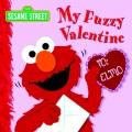 Product My Fuzzy Valentine