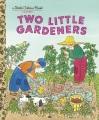 Product Two Little Gardeners