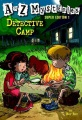 Product Detective Camp