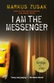 Product I Am the Messenger