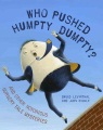 Product Who Pushed Humpty Dumpty?