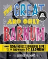 Product The Great and Only Barnum